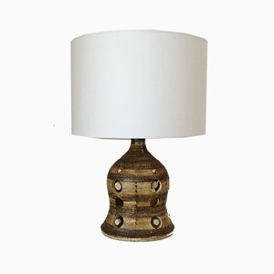 Table Lamp by Georges Pelletier, 1970s