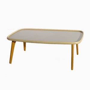 Bed Tray from Fratelli Reguitti, 1950s