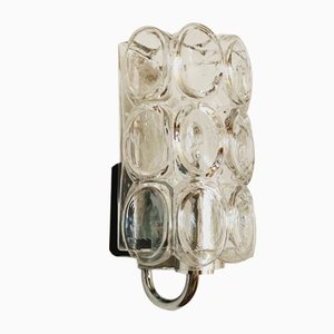 Vintage Sconce by Helena Tynell for Limburg, 1960s