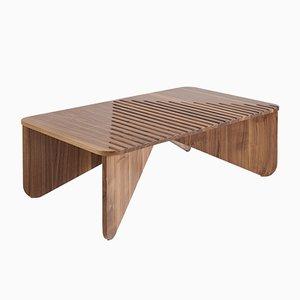 Table Centrale par Serena Confalonieri pour Medulum