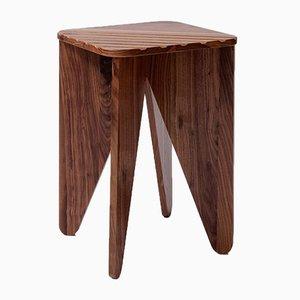 Table Basse par Serena Confalonieri pour Medulum