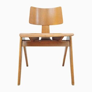 Mid-Century Chair by Robin Day for Hillestak, 1950s