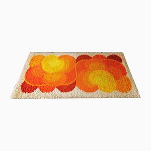 Space Age Carpet from Desso, 1970s