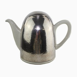 Thermos Teapot from WMF, 1950s