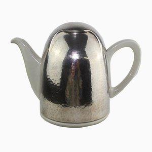 Thermos Teekanne von WMF, 1950er