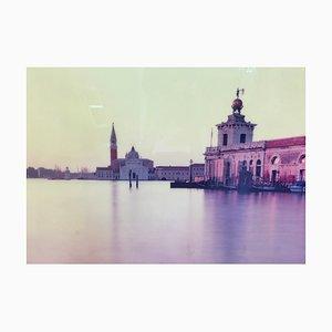 Ralph Hinterkeuser, fotografía de Venecia