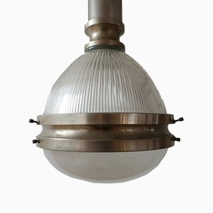 Italian Mid-Century Ceiling Lamp by Sergio Mazza for Artemide, 1960s