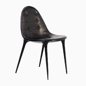 Chaises de Salle à Manger Caprice par Philippe Starck pour Cassina, 2007, Set de 8