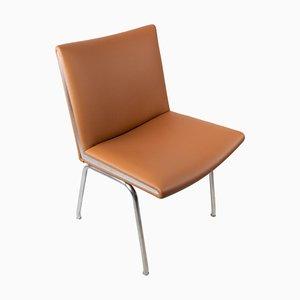 Modell AP37 der Airport Chair von Hans J. Wegner, 1950er Jahre