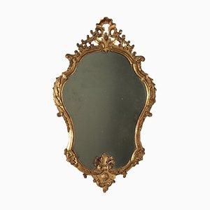 Specchio Barocchetta Veneta