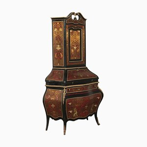 Trumeau Style Boulle