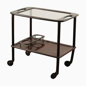 Cart, 1950s