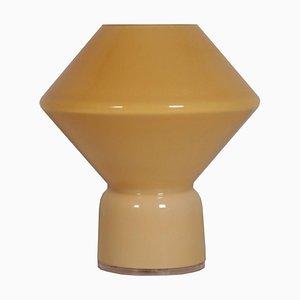 Lampe de Bureau d'Artemis