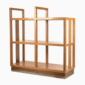 Office Etagere Bookcase