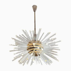 Miracle Chandelier from Bakalowits & Söhne, 1970s