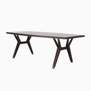 Dining Table by Ico Parisi for Mobili Italiani Moderni, Italy, 1960