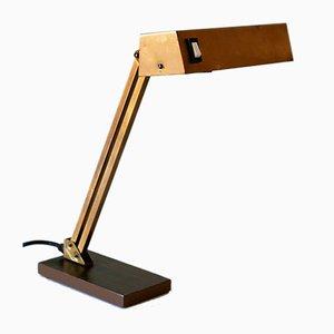 Piano Lampe von Pfäffle Leuchten, 1960er, Deutschland