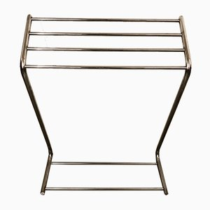 Bauhaus Towel Rack, 1930s