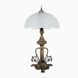 Lampe de Bureau, 1950s