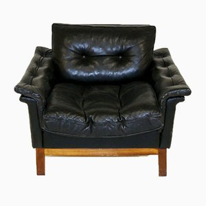 Kardinal Lounge Chair from Ikea, 1960s