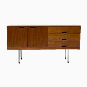 Teak Sideboard from CWS Ltd., 1960s