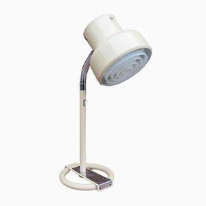 Lampe de Bureau par Anders Pehrson pour Ateljé Lyktan, 1970s