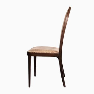 Heinrichshof Dining Chair by Otto Prutscher for Thonet, 1970s