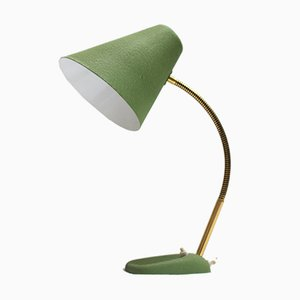 Table Lamp from Moletz, 1950s
