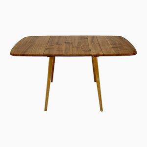 Dining Table from Ercol, 1960s