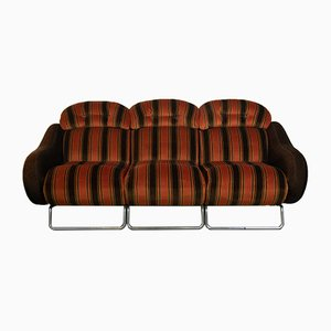 Space Age Sofa, 1970s