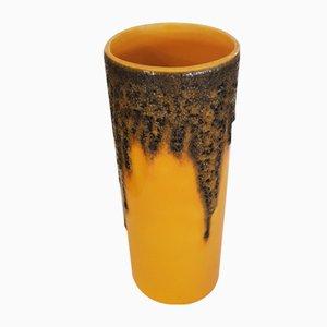 Fat Lava Vase, 1960s