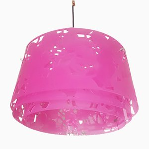 Hot Lips Ceiling Lamp by Louise Campbell for Louis Poulsen, 2000s