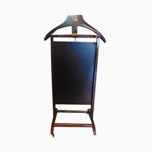 Mid-Century Art Deco Coat Hanger