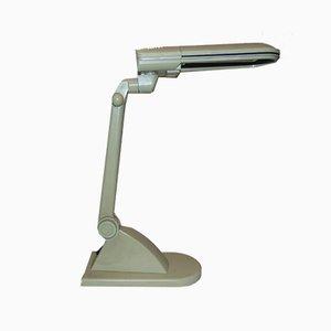 Lampe de Bureau Vintage en Bakélite, 1980s