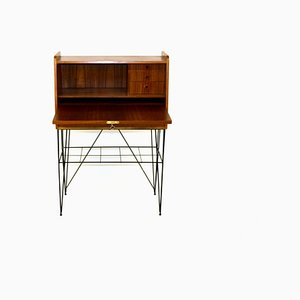 Bang Secretaire from Ikea, 1960s