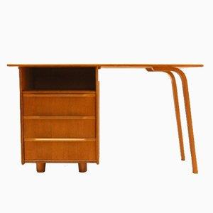 EE02 Desk by Cees Braakman for Pastoe