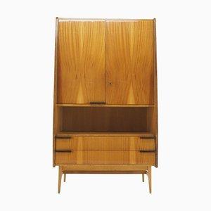 Alacena o mueble Mid_Century de Up Závody, años 60