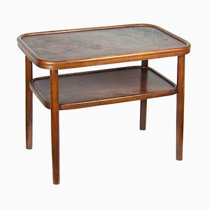Coffee Table from Thonet, Circa 1920