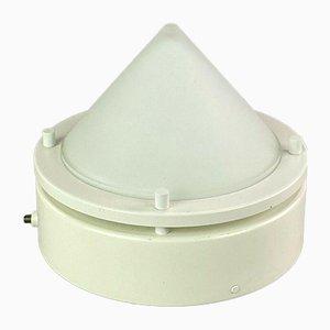 Bulb Wandlampe von Limburg in Space Age Design, 1960er