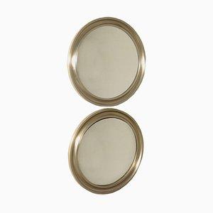 Specchi, anni '60, set di 2