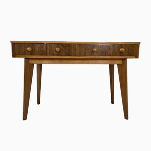 Zenrano Console Dressing Table from Morris of Glasgow, 1960s
