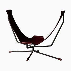 Chaise U par Dan Wenger, États-Unis 2020
