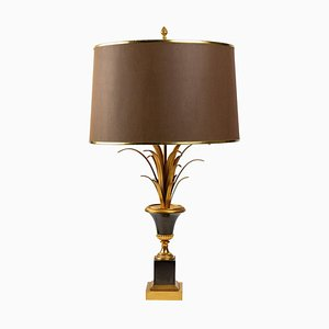 Charles X Style Tischlampe