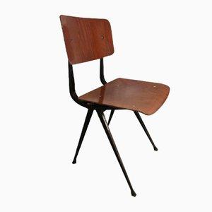 Result Chair by Friso Kramer