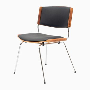 ND150 Chair by Nanna Ditzel for Kolds Savvaerk, 1950s