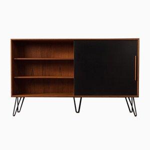 Sideboard von WK Möbel, 1960er Jahre