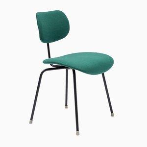 Chaise de Bureau SE68 de Wilde & Spieth, 1960s