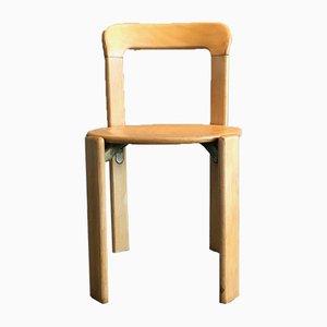 Chaise de Salon Modèle 3300 par Bruno Rey pour Dieteker, 1970s
