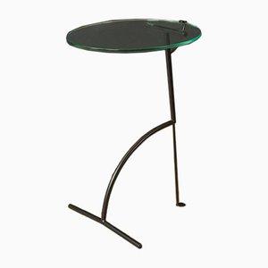 Tables de Chevet, 1960s