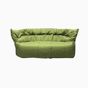 Brigantine Vintage Sofa von Michel Ducaroy für Ligne Roset, 1980er